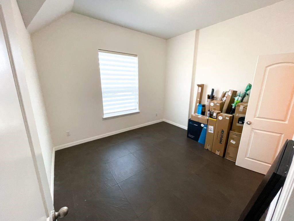 Sold Property   2249 Hideaway Pointe Drive Little Elm, Texas 75068 35