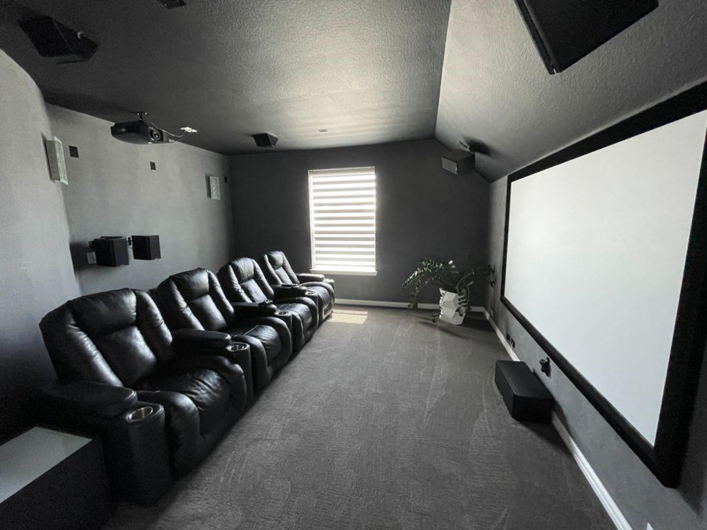 Sold Property   2249 Hideaway Pointe Drive Little Elm, Texas 75068 36