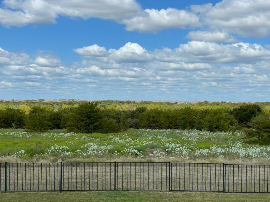 Sold Property   2249 Hideaway Pointe Drive Little Elm, Texas 75068 38