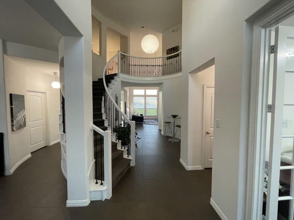 Sold Property   2249 Hideaway Pointe Drive Little Elm, Texas 75068 3