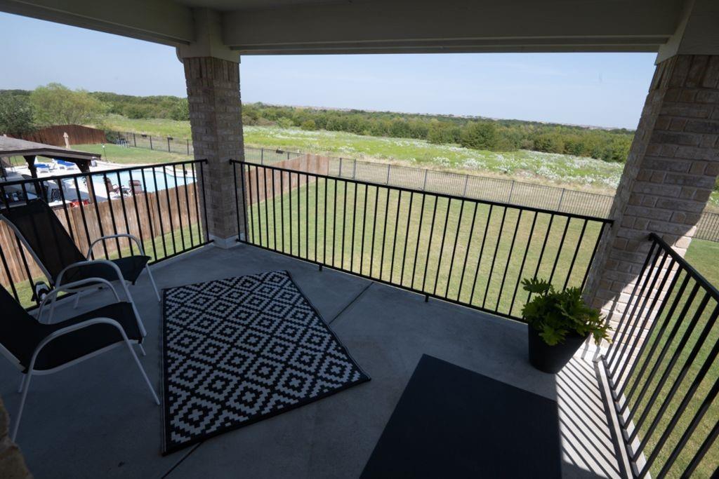 Sold Property   2249 Hideaway Pointe Drive Little Elm, Texas 75068 39