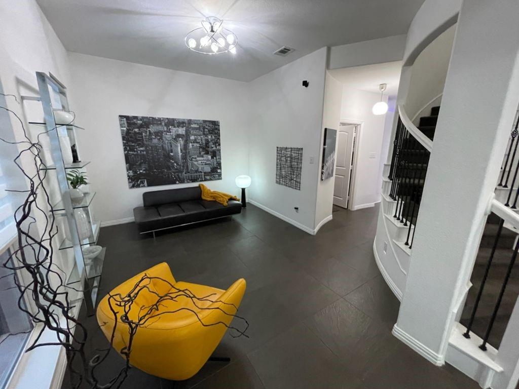 Sold Property   2249 Hideaway Pointe Drive Little Elm, Texas 75068 5