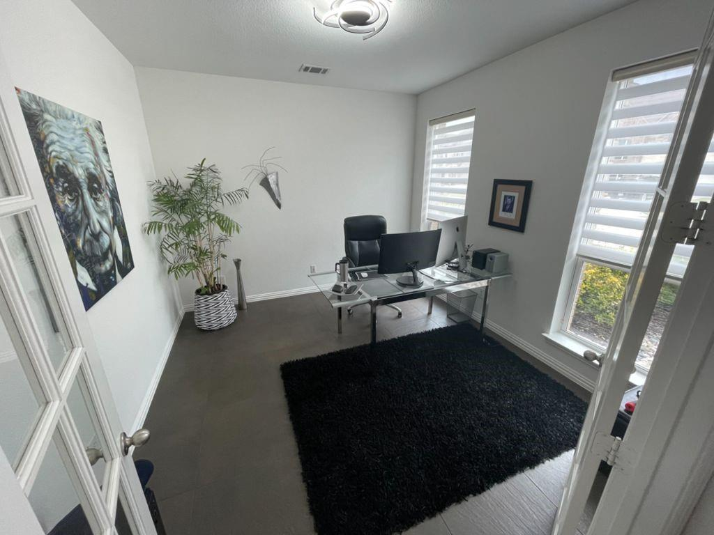 Sold Property   2249 Hideaway Pointe Drive Little Elm, Texas 75068 7