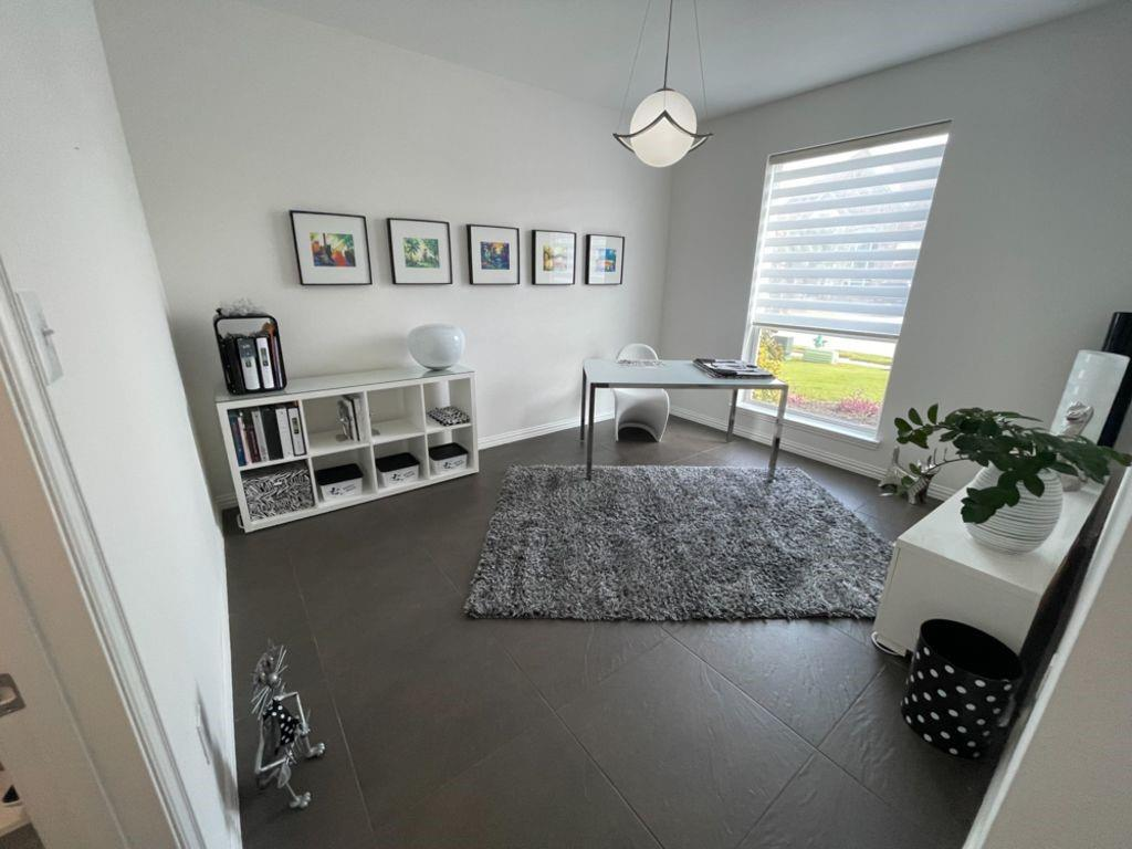 Sold Property   2249 Hideaway Pointe Drive Little Elm, Texas 75068 8
