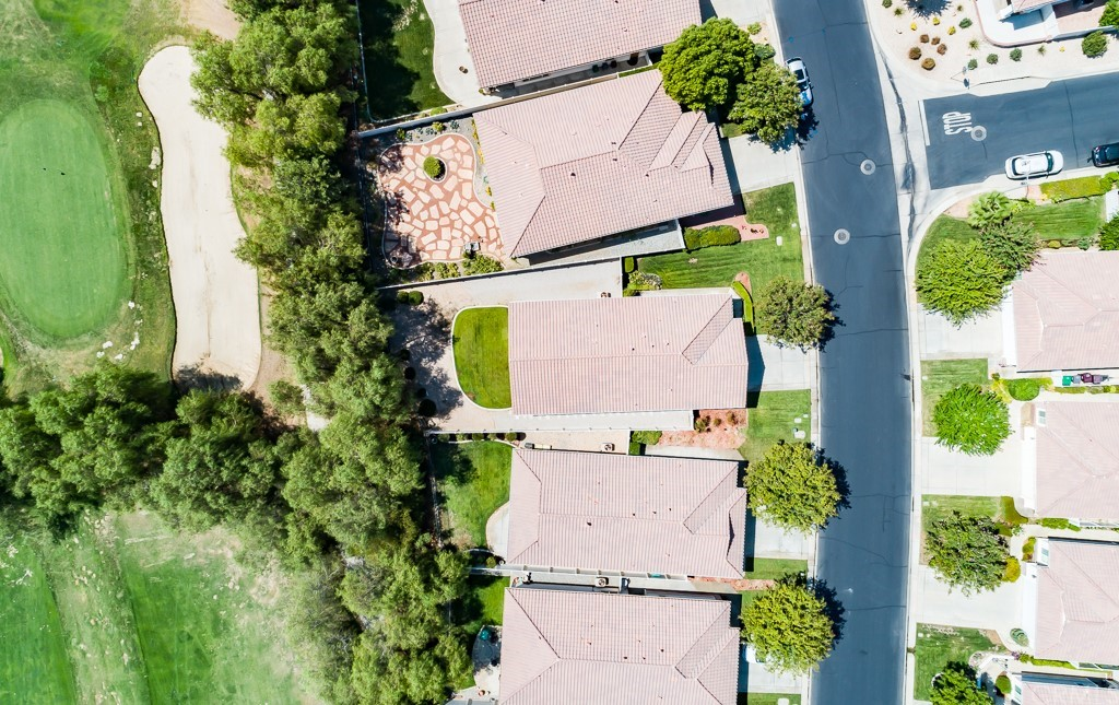ActiveUnderContract | 997 Blackhawk Drive Beaumont, CA 92223 46