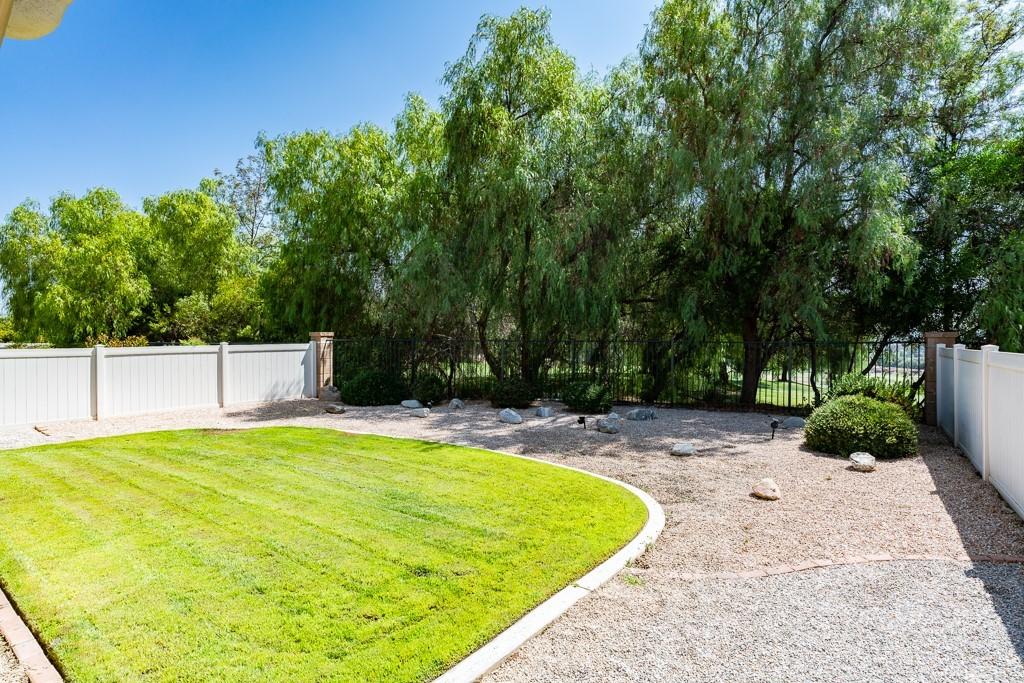 ActiveUnderContract | 997 Blackhawk Drive Beaumont, CA 92223 38
