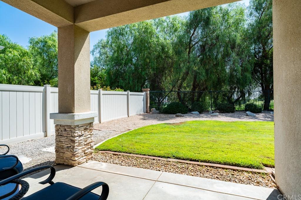 ActiveUnderContract | 997 Blackhawk Drive Beaumont, CA 92223 36