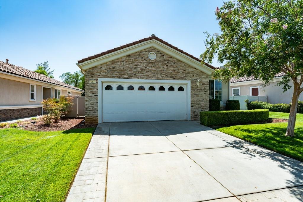 ActiveUnderContract | 997 Blackhawk Drive Beaumont, CA 92223 0