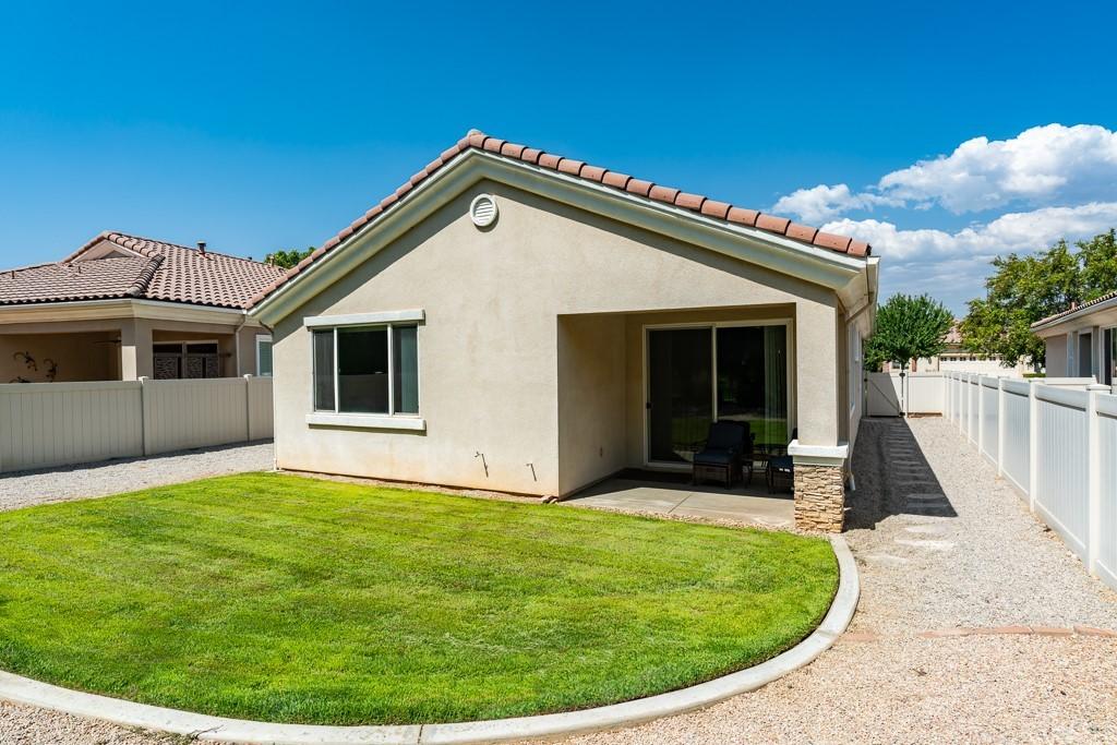 ActiveUnderContract | 997 Blackhawk Drive Beaumont, CA 92223 40