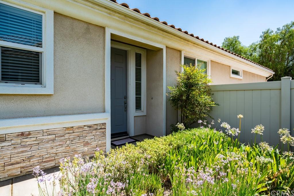 ActiveUnderContract | 997 Blackhawk Drive Beaumont, CA 92223 7