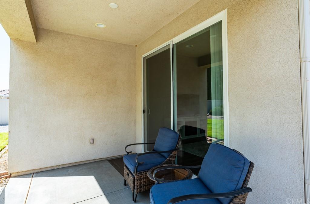 ActiveUnderContract | 997 Blackhawk Drive Beaumont, CA 92223 35