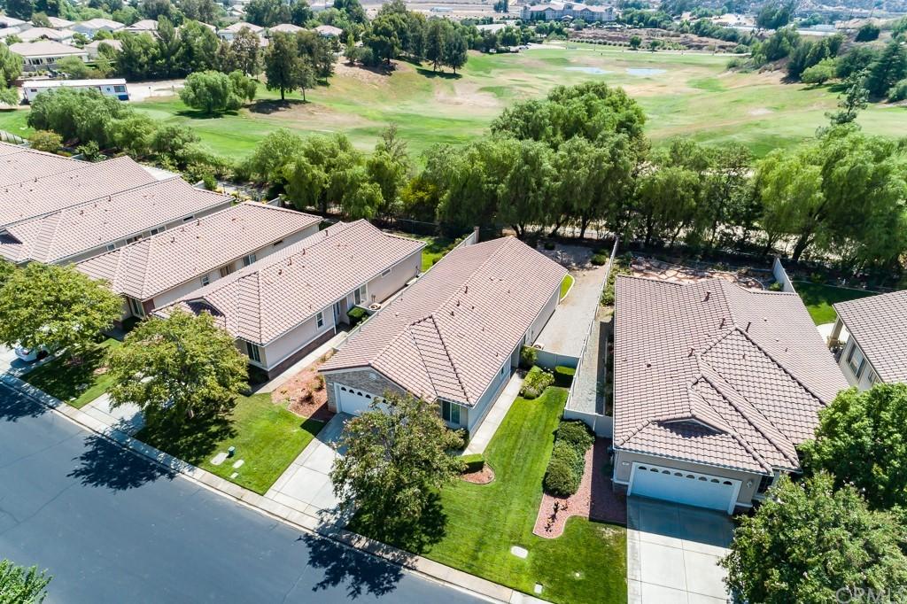 ActiveUnderContract | 997 Blackhawk Drive Beaumont, CA 92223 52