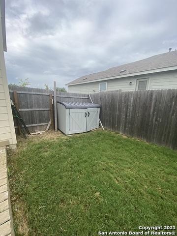Active | 5919 Tina Park San Antonio, TX 78242 21