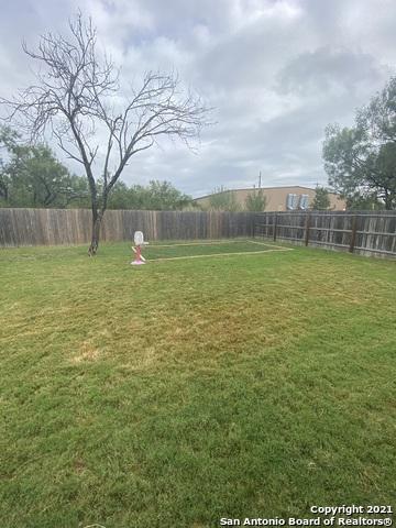 Active | 5919 Tina Park San Antonio, TX 78242 22