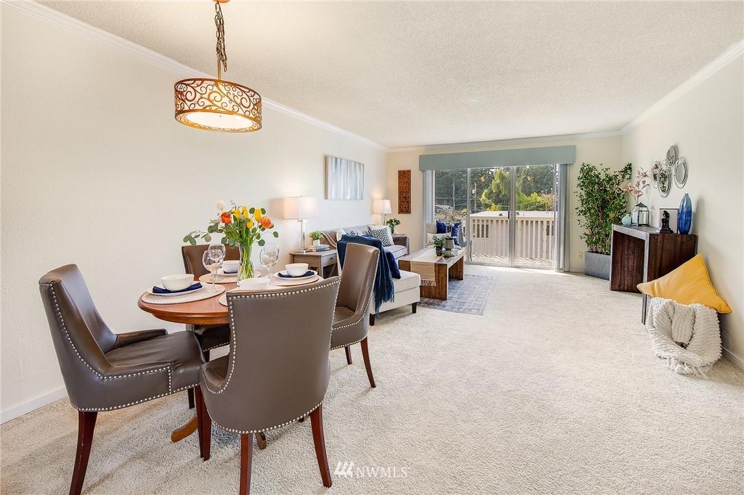 Sold Property | 630 5th Avenue S #105 Edmonds, WA 98020 3