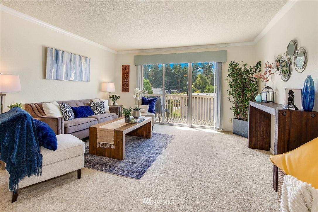 Sold Property | 630 5th Avenue S #105 Edmonds, WA 98020 1