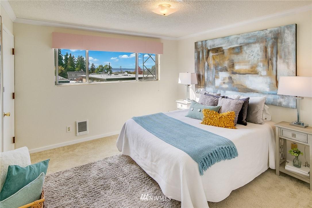 Sold Property | 630 5th Avenue S #105 Edmonds, WA 98020 8