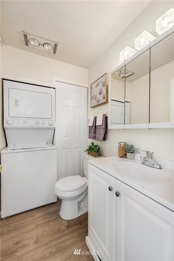 Sold Property | 630 5th Avenue S #105 Edmonds, WA 98020 13