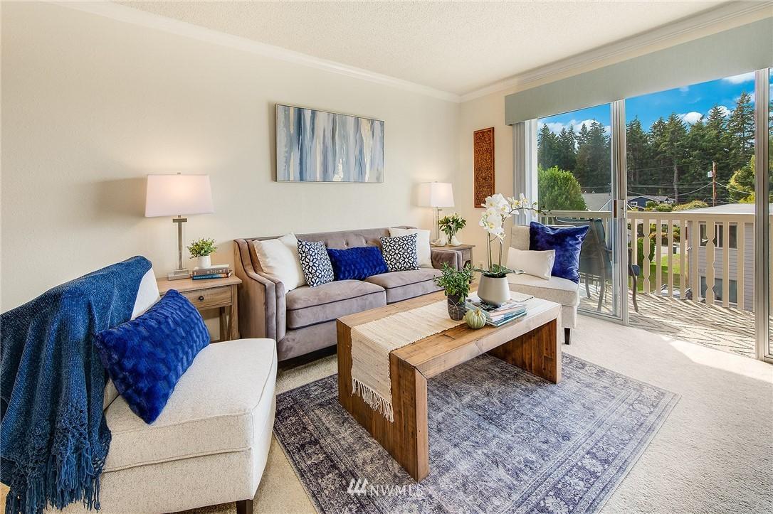 Sold Property | 630 5th Avenue S #105 Edmonds, WA 98020 14