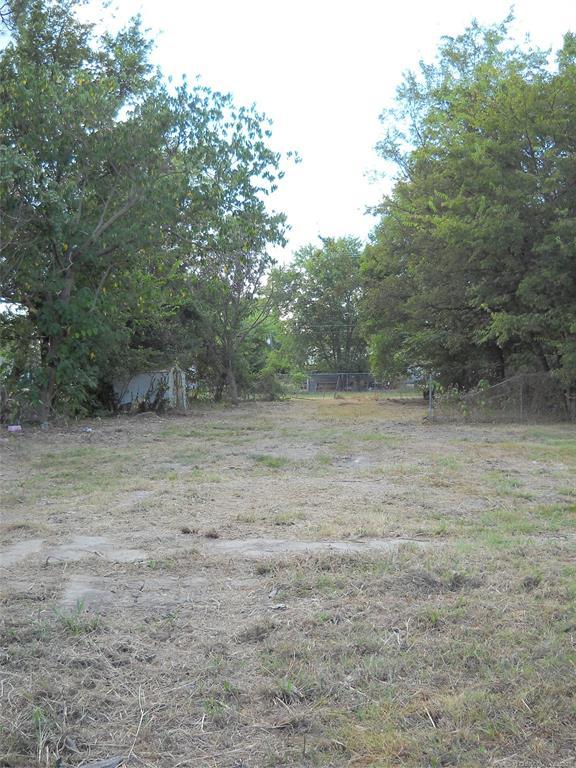 Active   116 S Whitaker Street Pryor, Oklahoma 74361 0