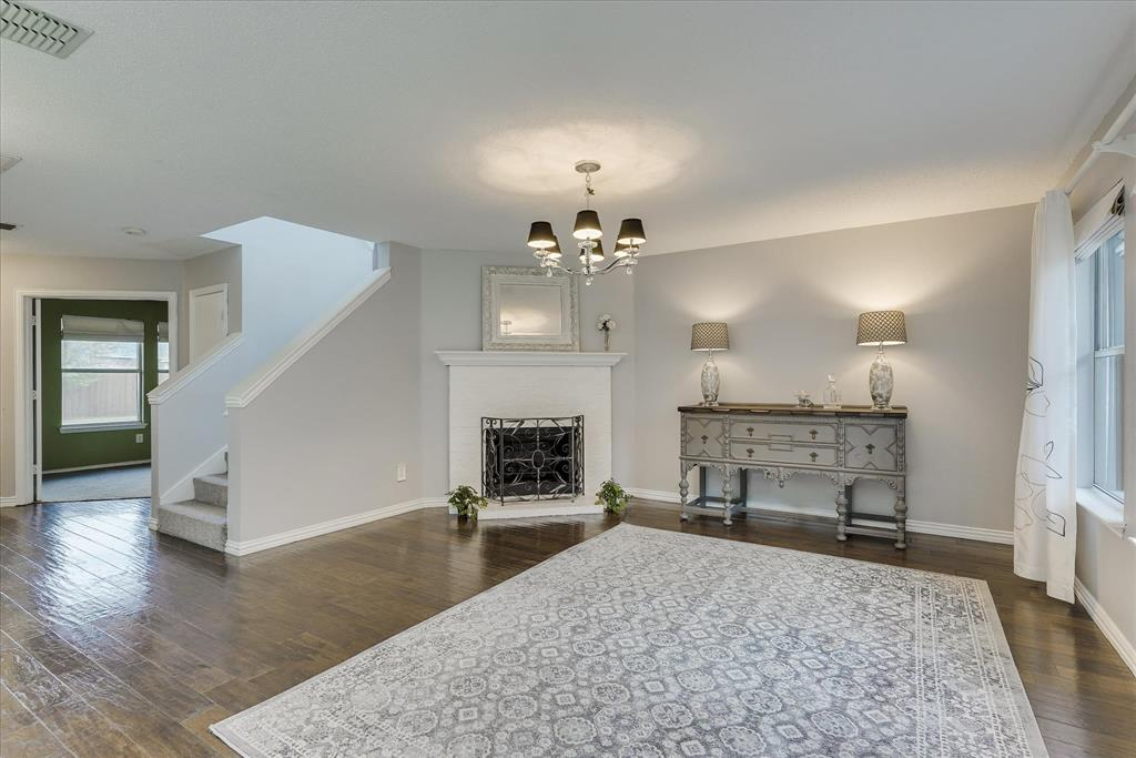 Sold Property   2453 Graystone Drive Little Elm, Texas 75068 9
