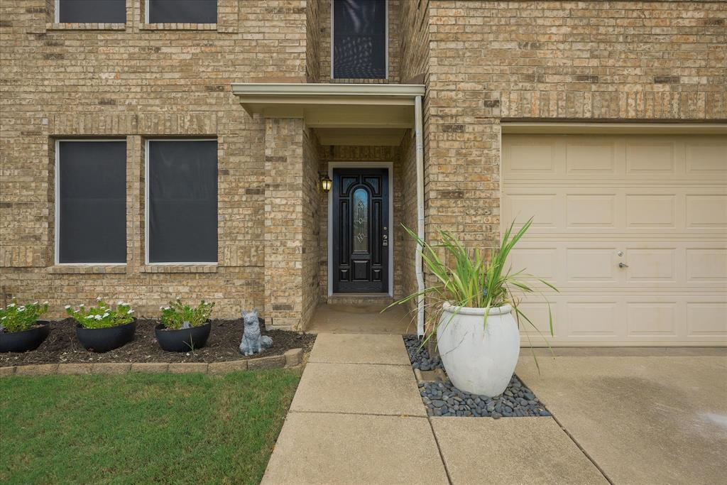 Sold Property   2453 Graystone Drive Little Elm, Texas 75068 1