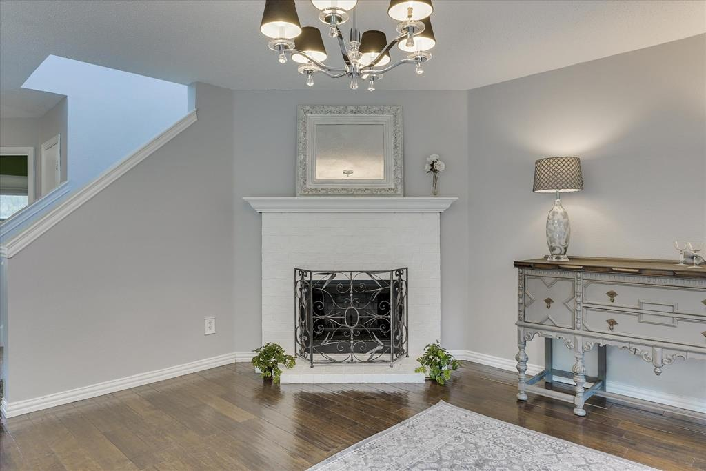 Sold Property   2453 Graystone Drive Little Elm, Texas 75068 7