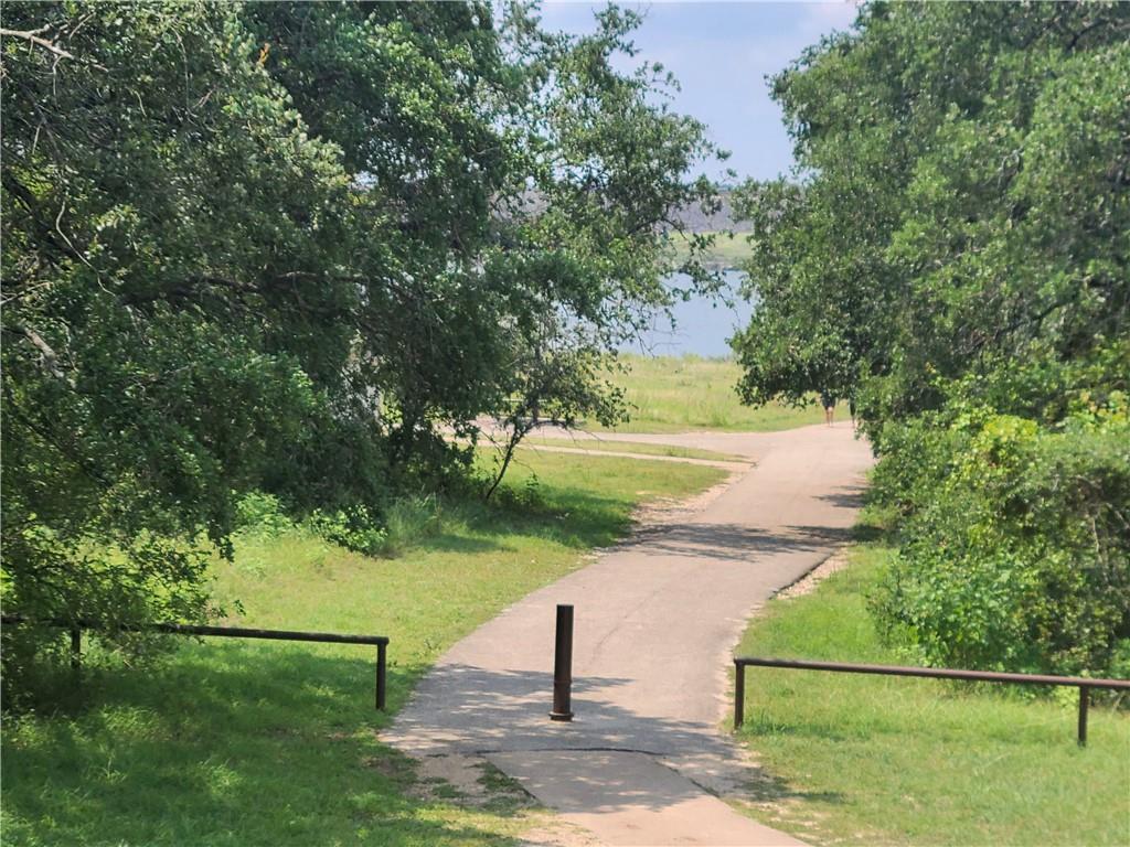 Closed   4620 Woodstock Drive Georgetown, TX 78633 31