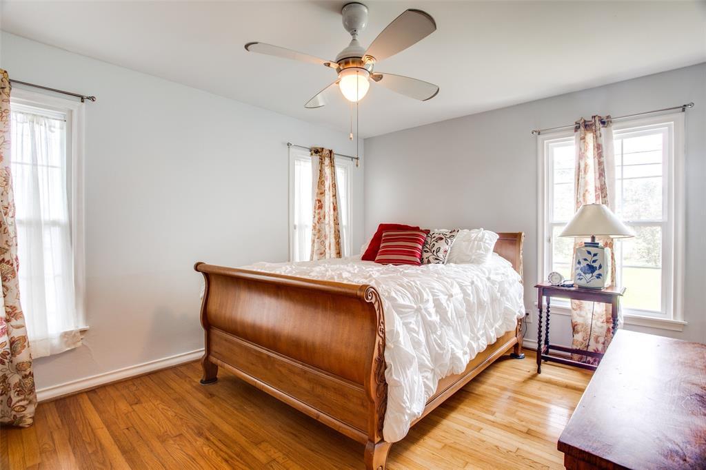 Sold Property | 6210 Sudbury Drive Dallas, Texas 75214 9