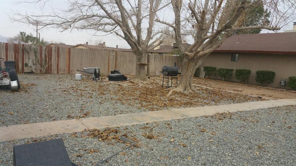 Pending   15360 Broken Bow Road Apple Valley, CA 92307 4