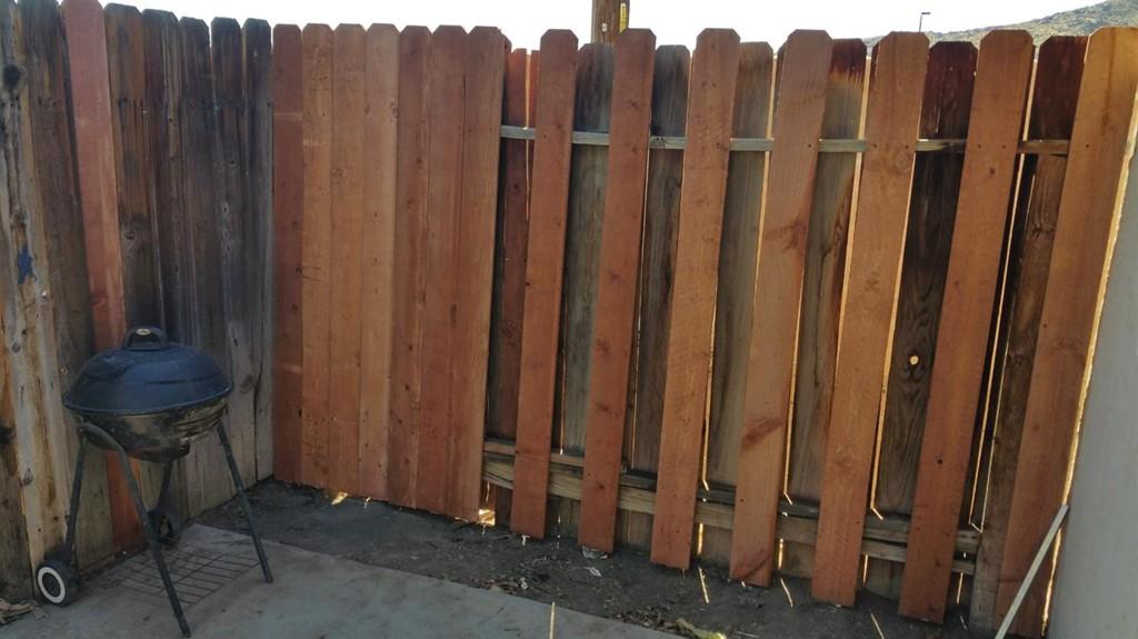 Pending   15360 Broken Bow Road Apple Valley, CA 92307 3