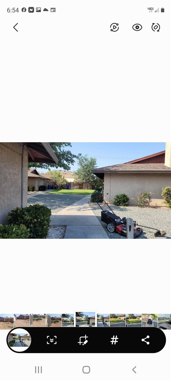 Pending   15360 Broken Bow Road Apple Valley, CA 92307 17