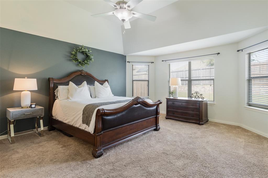 Sold Property | 2209 Gregory Creek Drive Little Elm, Texas 75068 10