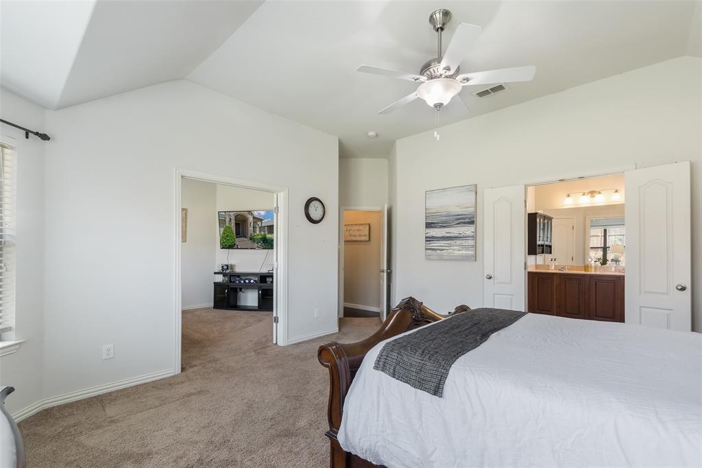 Sold Property | 2209 Gregory Creek Drive Little Elm, Texas 75068 11