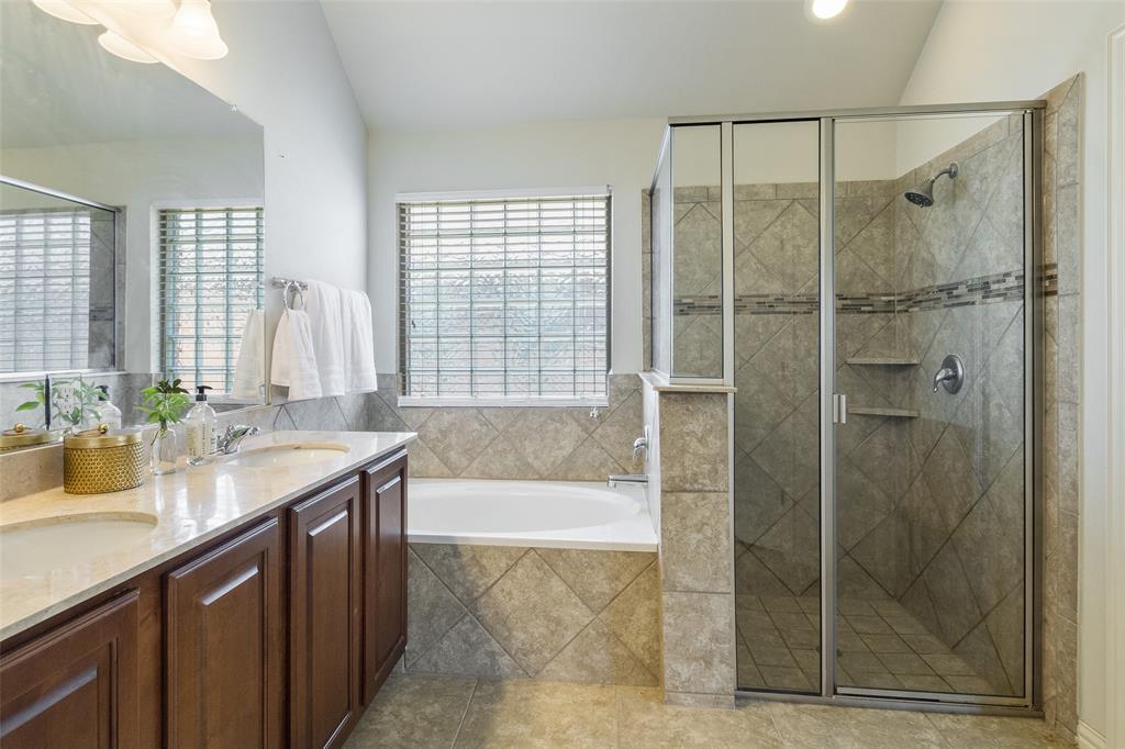 Sold Property | 2209 Gregory Creek Drive Little Elm, Texas 75068 12