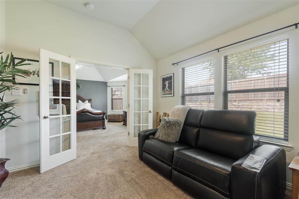 Sold Property | 2209 Gregory Creek Drive Little Elm, Texas 75068 13