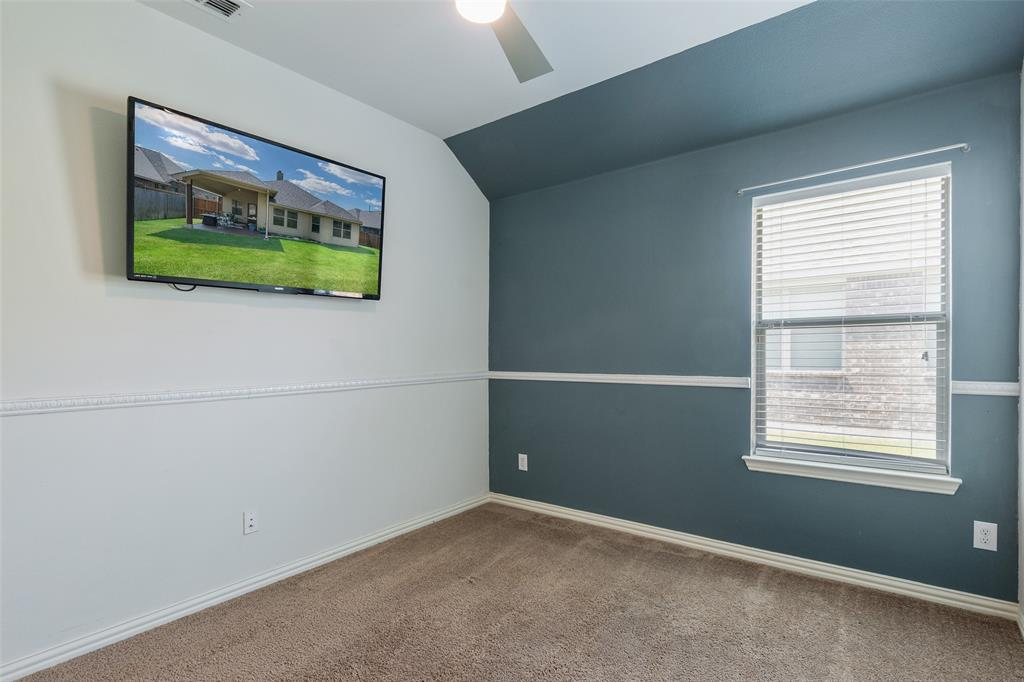 Sold Property | 2209 Gregory Creek Drive Little Elm, Texas 75068 14