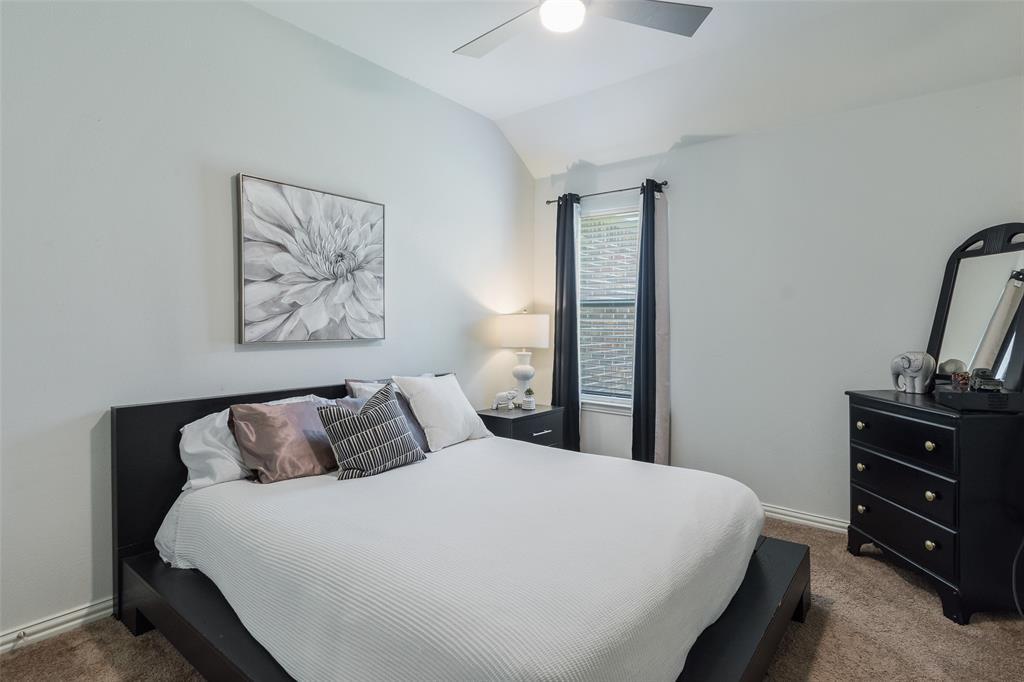 Sold Property | 2209 Gregory Creek Drive Little Elm, Texas 75068 15