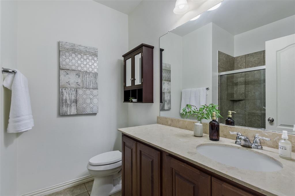 Sold Property | 2209 Gregory Creek Drive Little Elm, Texas 75068 16