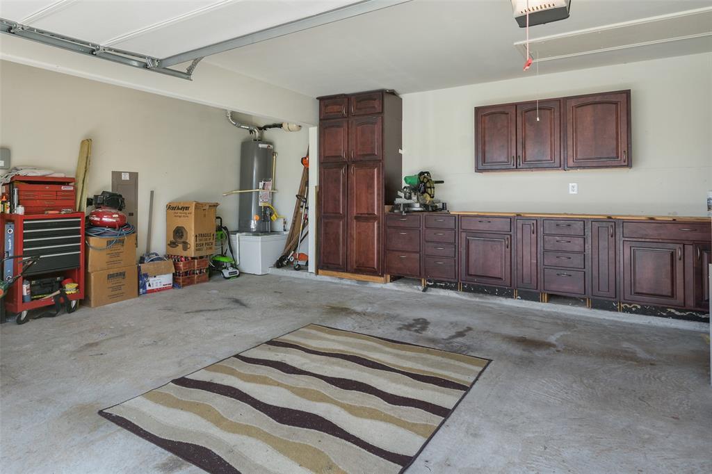 Sold Property | 2209 Gregory Creek Drive Little Elm, Texas 75068 19