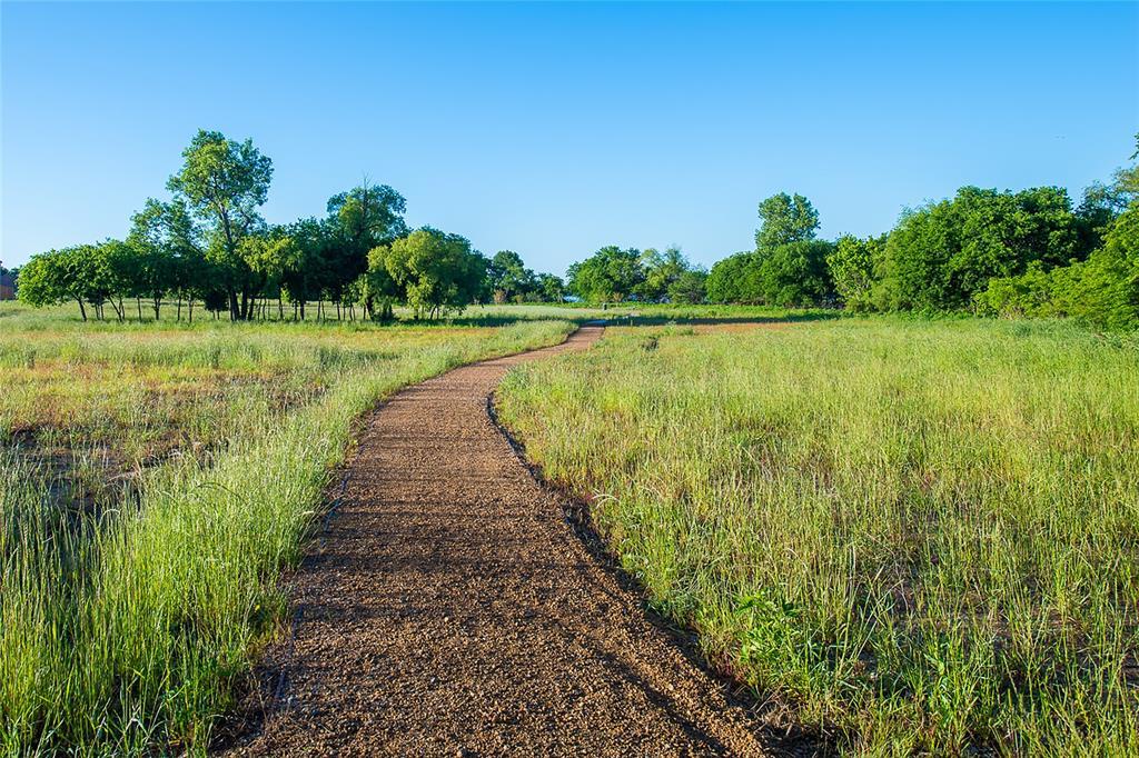 Sold Property | 2209 Gregory Creek Drive Little Elm, Texas 75068 22