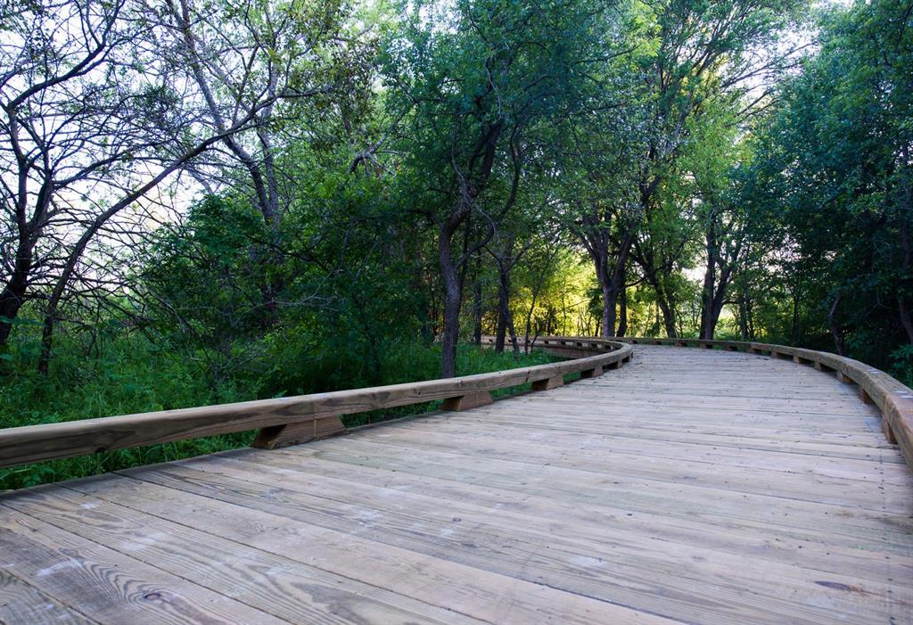 Sold Property | 2209 Gregory Creek Drive Little Elm, Texas 75068 25