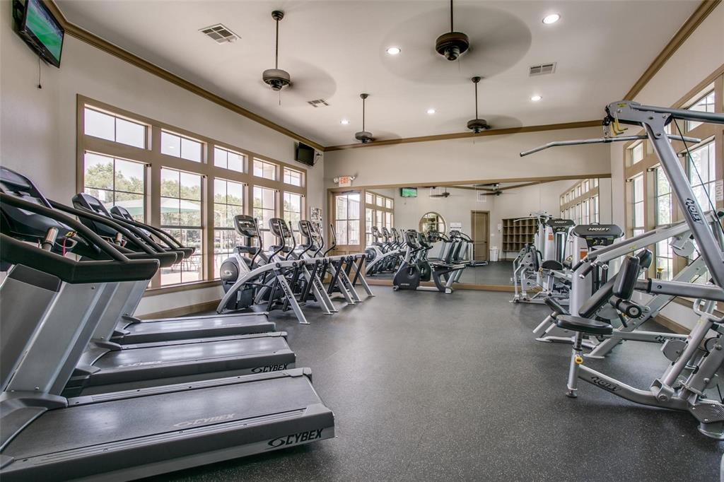 Sold Property | 2209 Gregory Creek Drive Little Elm, Texas 75068 26
