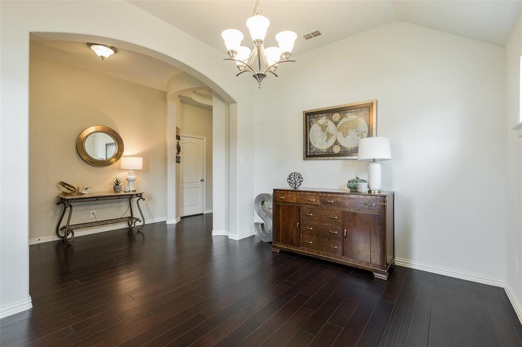 Sold Property | 2209 Gregory Creek Drive Little Elm, Texas 75068 3