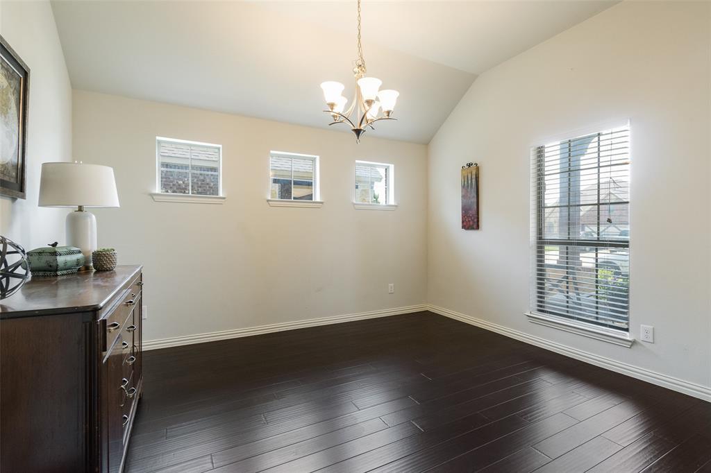 Sold Property | 2209 Gregory Creek Drive Little Elm, Texas 75068 4