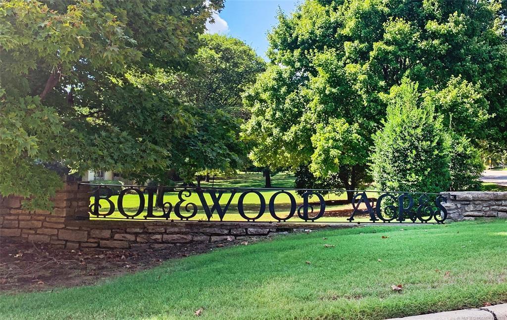 Active | 4135 S Zunis Avenue Tulsa, Oklahoma 74105 1