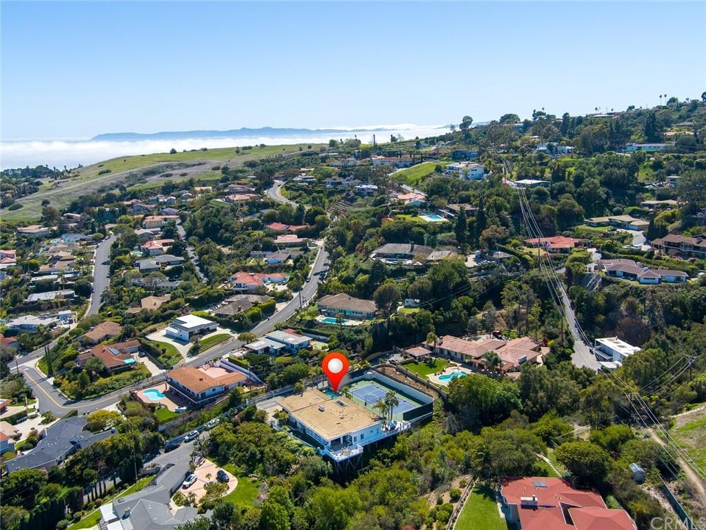 Active | 30421 Miraleste Drive Rancho Palos Verdes, CA 90275 31