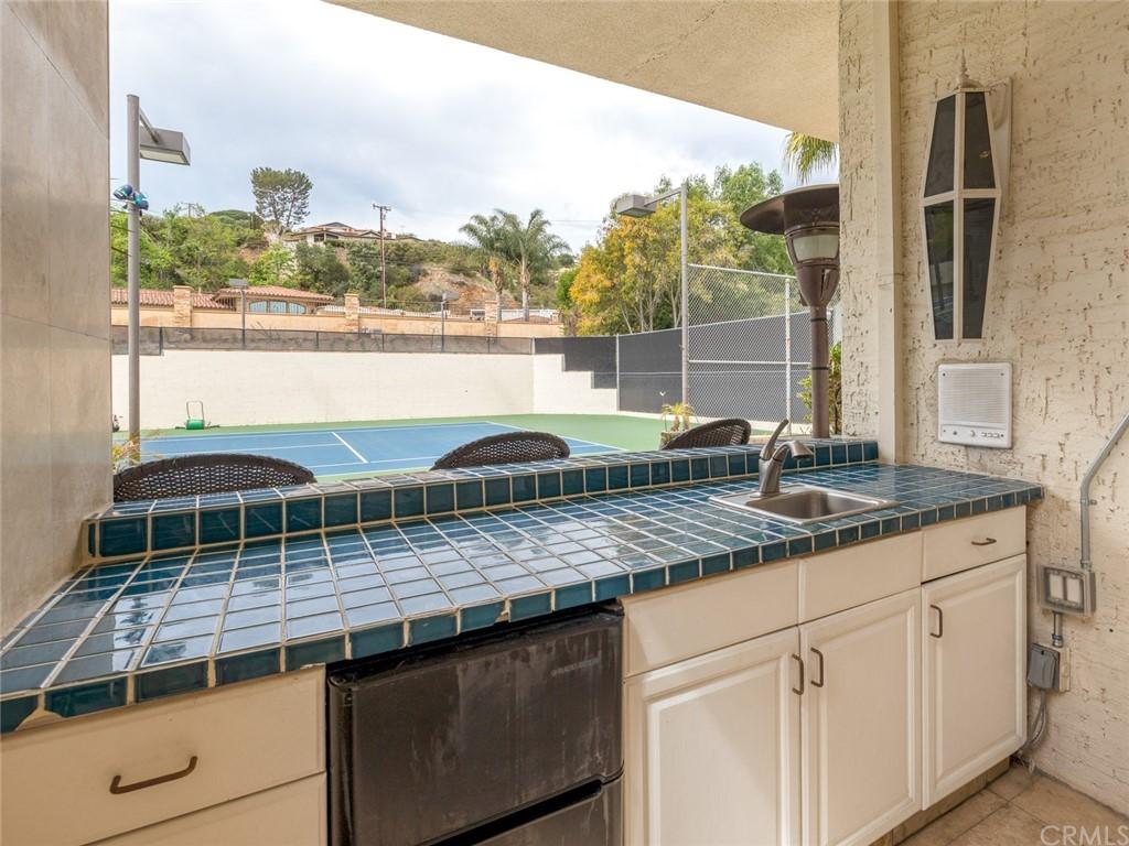 Active | 30421 Miraleste Drive Rancho Palos Verdes, CA 90275 22