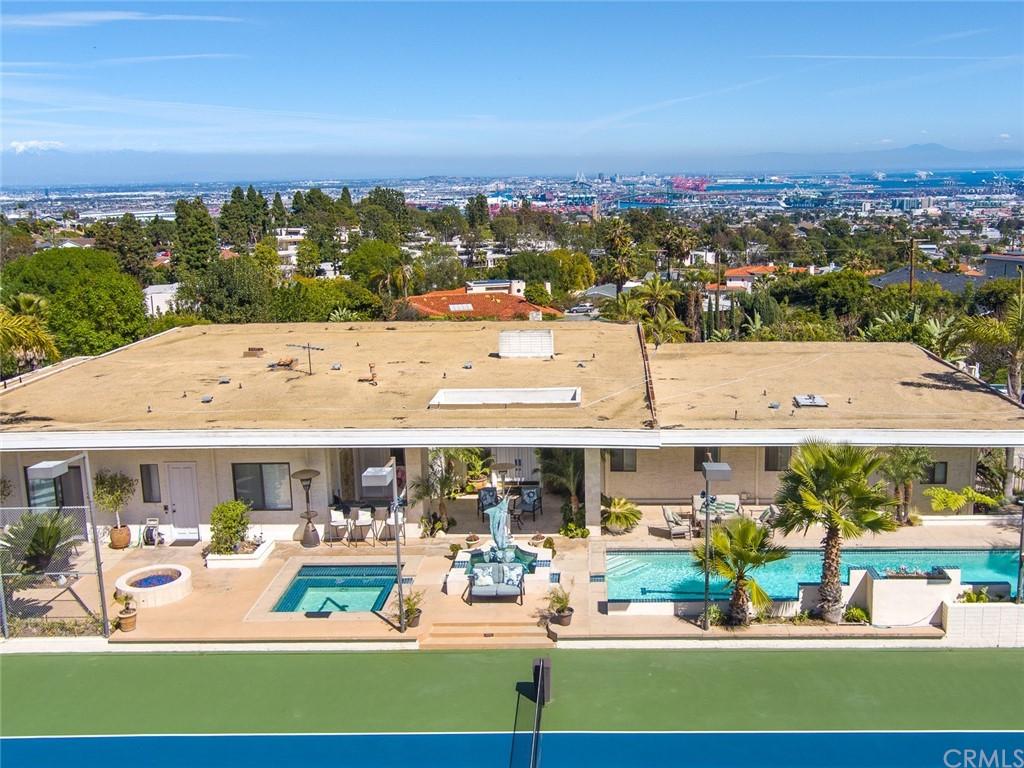 Active | 30421 Miraleste Drive Rancho Palos Verdes, CA 90275 28