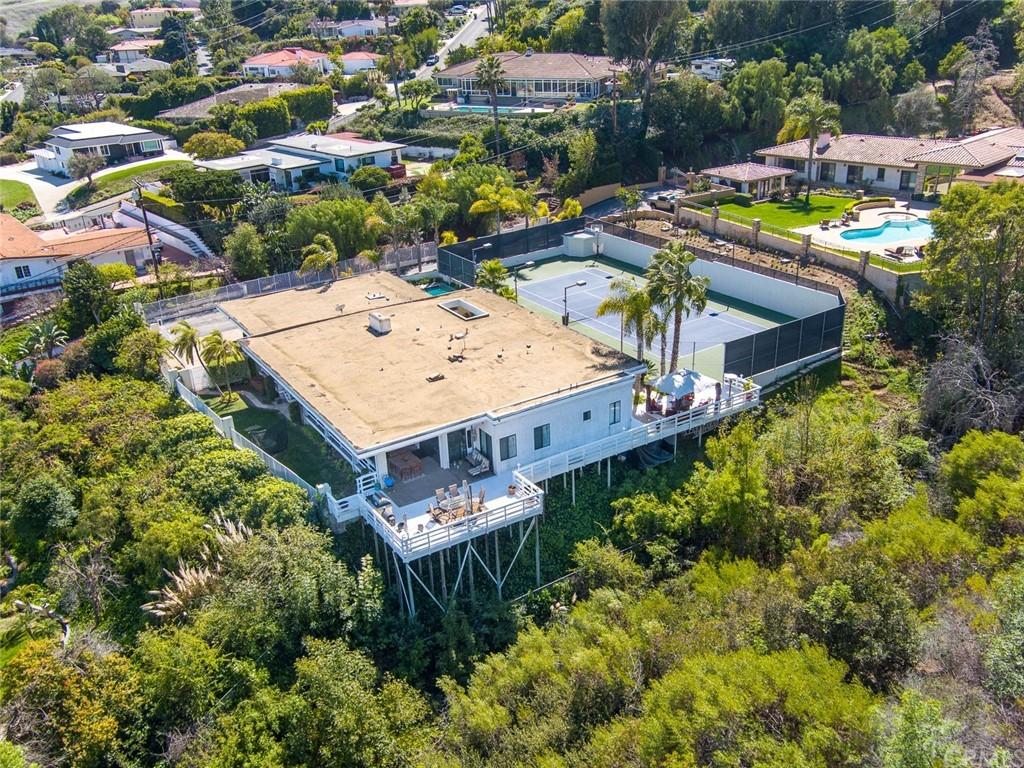 Active | 30421 Miraleste Drive Rancho Palos Verdes, CA 90275 25